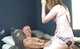 Skater Tiny Tits Shemale Amy Daly Best Compilation Giving Blowjobs , Fucking And Being Fucked Sexy And Hot