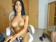 2020-08-22 07-02-00-871_480p Danna_Valentina